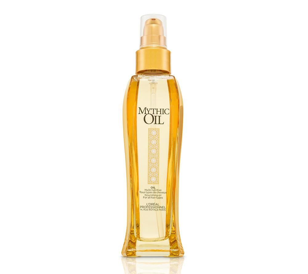 loreal-mythic-oil
