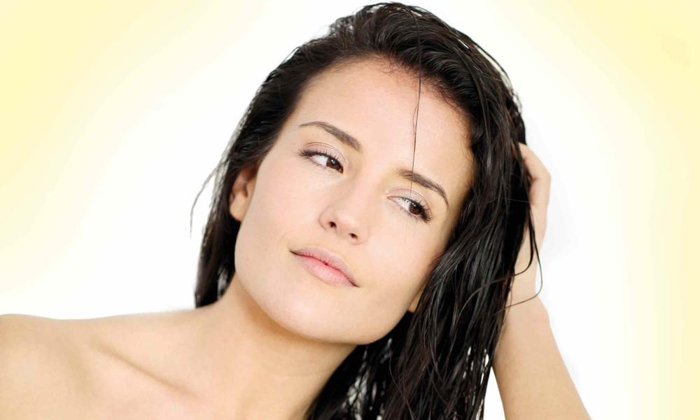 hair-oil-options