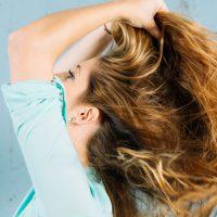 hair-detox