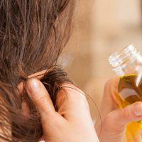 hair-oil-treatment-mistakes.jpg